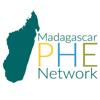 Madagascar PHE Network