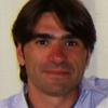 Matteo Castelli
