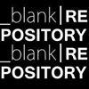 Blank Repository