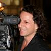 Streiffschuss Films AG