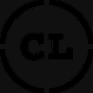 Profile picture for camaralucidavideo