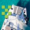 Kiteboarding Cruise