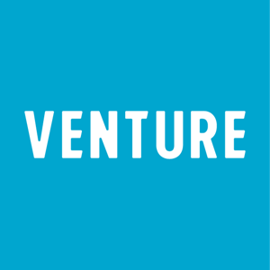 Profile picture for Venture.Org