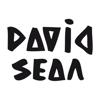 davidsean