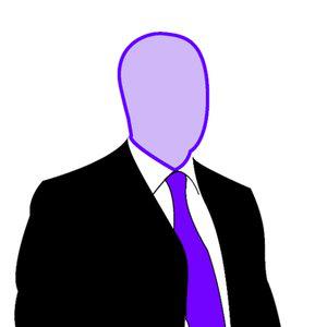 Profile picture for Donal McPartland MCSD