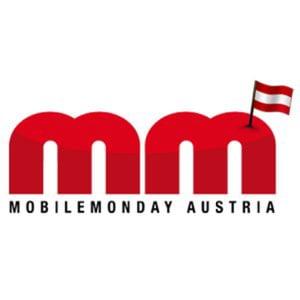 Profile picture for MobileMonday Austria