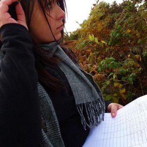 Profile picture for Alexzandra Jackson