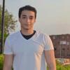khaled el_zeny