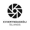 Icelandic Film School