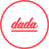 dada communications