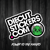Diecutstickers.com