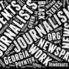 South Florida News Service