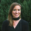 Rebecca Elayne Jacobson