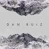 Dan Ruiz