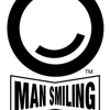 Man Smiling Moving Pictures