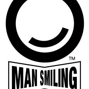 Profile picture for Man Smiling Moving Pictures