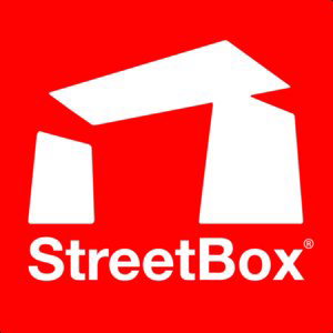 Profile picture for StreetBox.tv