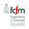 Ingenieria-U.Chile