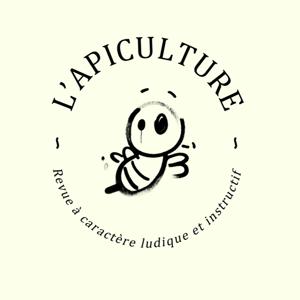 Profile picture for L'Apiculture Revue