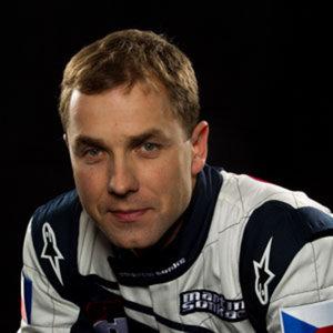 Profile picture for Martin Šonka