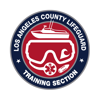 Lifeguard Training Section