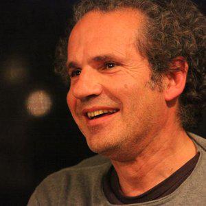 Profile picture for Christophe Loizillon
