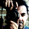 E. David Nazario