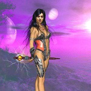 Profile picture for Lexm
