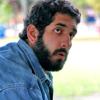 Omran Omaid