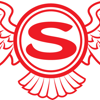 Sonoran Aeroplane Company