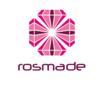 Steve Rosmade