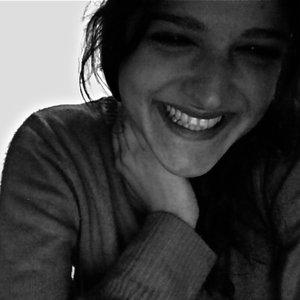 Profile picture for Mirella Donnamaria