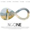 NoONEthefilm