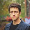 Sergey Dmiterchuk