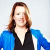 Marleen Kosterink Stapelbroek