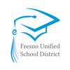 Fresno Unified