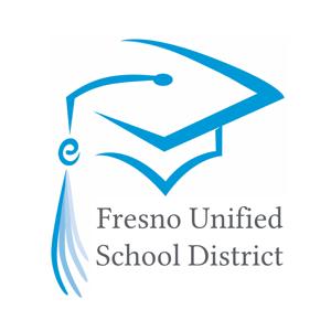 Fresno Unified on Vimeo