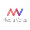 Media Voice