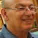 Shimon Haber