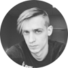 anton_ryabkov