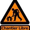 Fablab Chantier Libre
