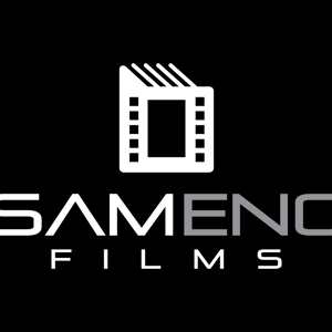 Profile picture for Sam Eng Films