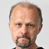 Thomas Grabka