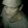 Adam Santelli