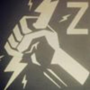 Profile picture for zvukoprocessor