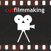 Cut Filmmaking Network