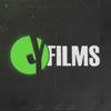 JY Films