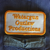 Watergun Outlaw Productions Inc.