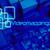 Videomappingpro