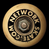 NETWORKSKATE